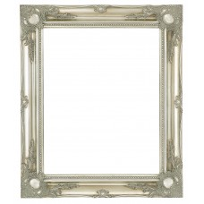 "20x30"" Swept Frame 3 inch"