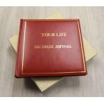 Your Life Album