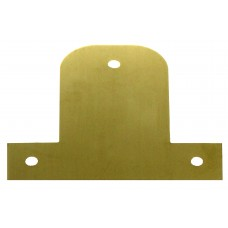 Bendable Picture Plates Large 45mm