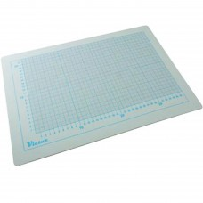 90x125cm Self Healing Cutting Mat