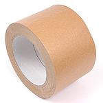 ECO 75mm Frame Sealing Tape