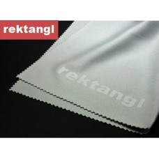 Microfibre Glass/Styrene Cleaning Cloth