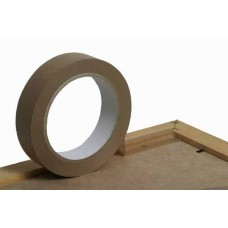 38mm Premium Frame Sealing Tape